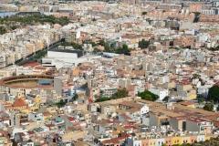 Alicante- Spain