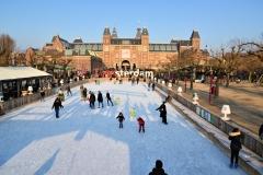 Amsterdam-free