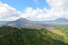 Mt.-Batur
