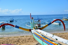 Sanur-Beach