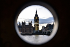 London- UK