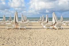 Beach- Mallorca- Spain