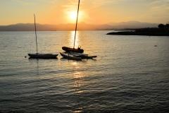 Sunset- Mallorca- Spain