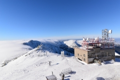 Low Tatras- Slovakia